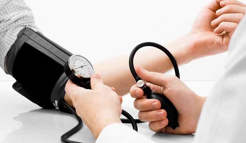 عامل ۹۵ درصد ابتلا به فشار خون بالا چیست؟