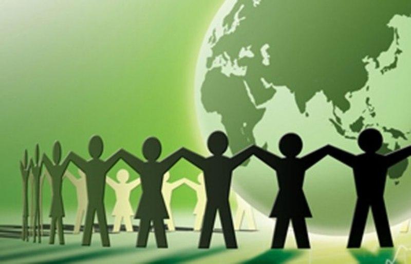 پیامدها و راهکارهای مقابله با رشد پائین جمعیت