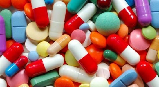 مسیرهای تامین دارو در صورت تحریم احتمالی مشخص شد