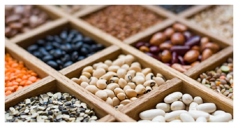 این خوراکی ها را در سبد غذایی روزانه داشته باشید
