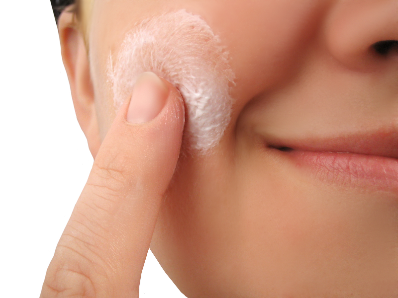 ۵ تاثیر مثبت روزه داری؛ از گوارش تا پوست