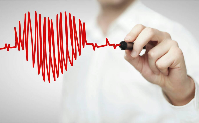 نشانه های بیماری قلبی که از شنیدنشان تعجب می کنید