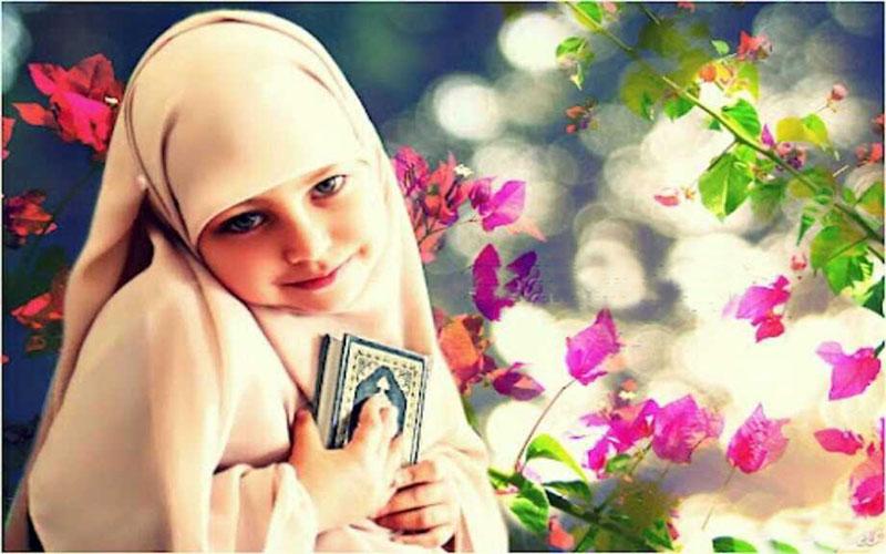 با این 9 راهکار، کودکان عاشق ماه رمضان می شوند