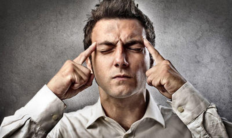 ۷ راه برای مدیریت خشم و عصبانیت شدید
