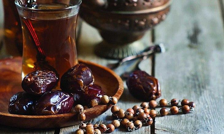 ضعف بدن در ماه رمضان را چگونه برطرف کنیم؟