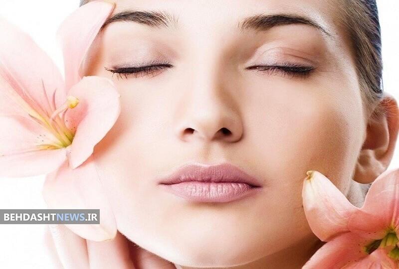 با این تغییرات، از پوستتان در بهار و تابستان بهتر مراقبت کنید