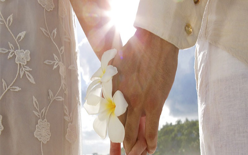 بهترین سن برای ازدواج چه سنی است ؟