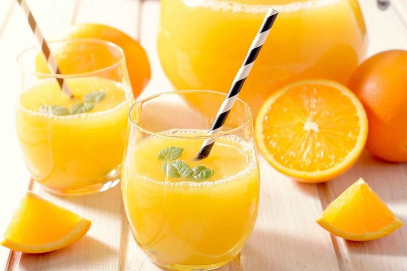 یک نوشیدنی خوشمزه برای پیشگری از سرطان