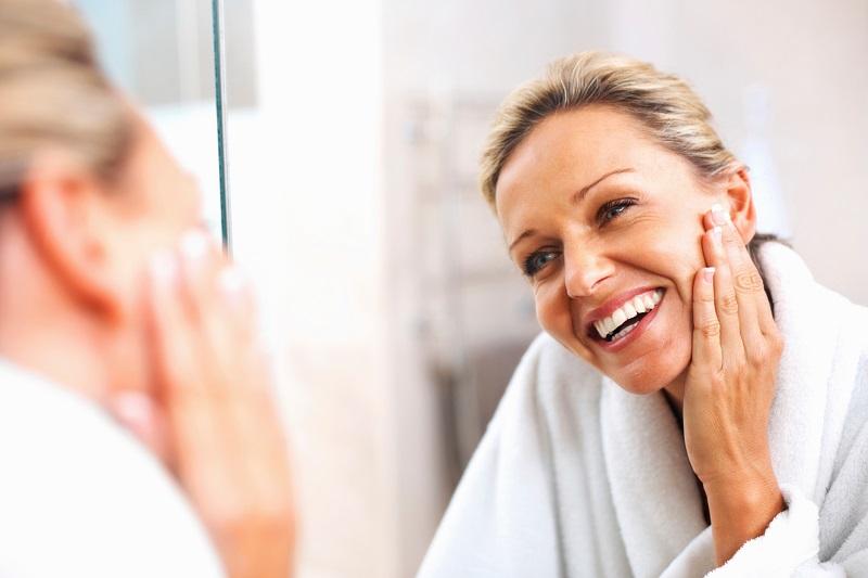 ۵ راهنمایی برای حفظ سلامت پوست