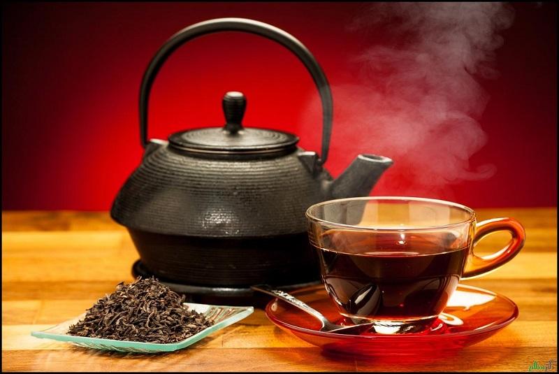 چند نکته مهم درباره مصرف و دم کردن چای