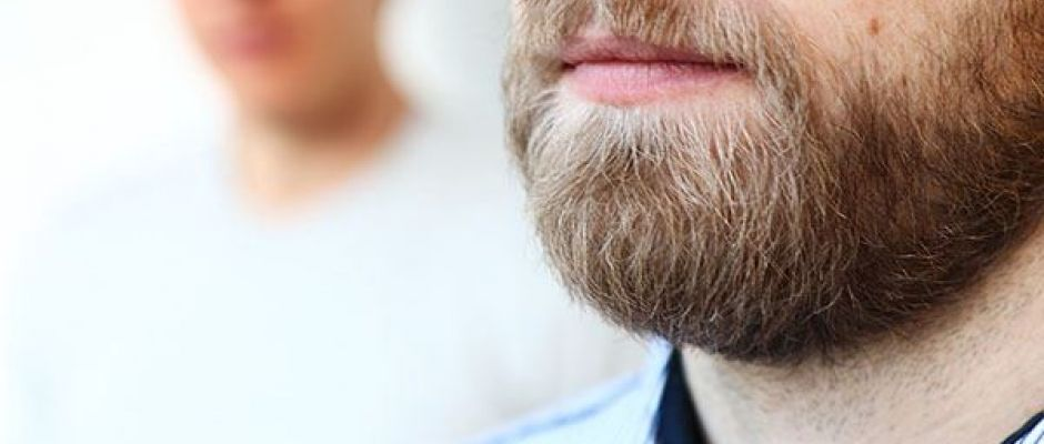کچلی ریش چیست و چگونه درمان می شود