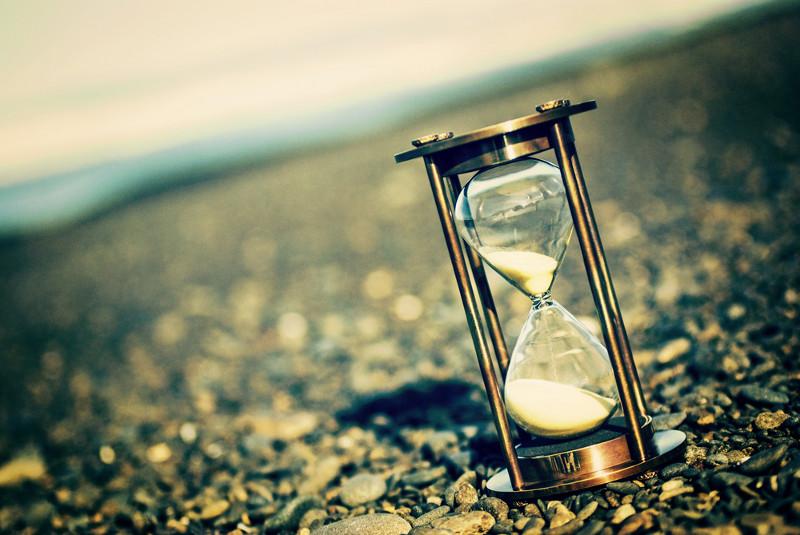 ۵ فعالیت روزانه که بیش از یک دهه به عمر شما اضافه میکند