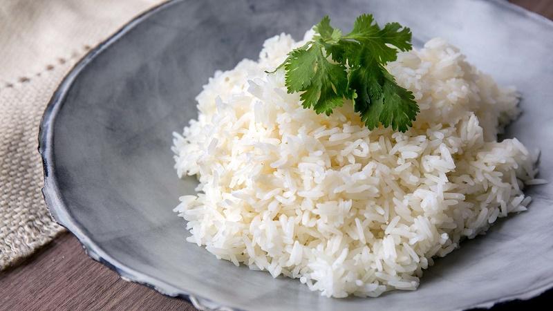برنج دیابتی ها کته باشد یا آبکش؟