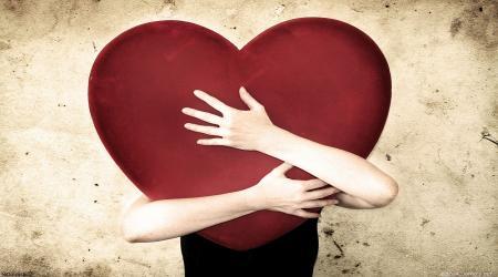 بدن انسان چگونه با «عشق» روبرو میشود؟