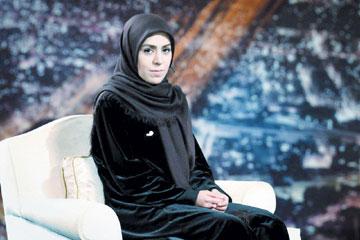 حمله دسته جمعی به ماه عسل و یاسمین اشکی + عکس