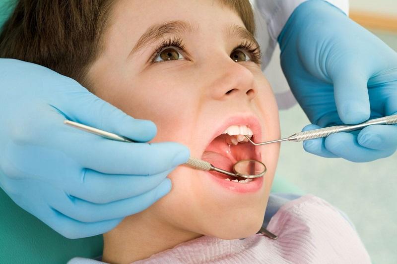 با این روش ها پوسیدگی دندان ها را به تاخیر بیندازید