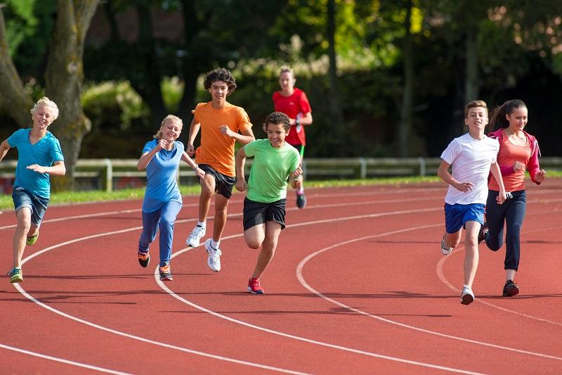 10 راهکاری که شما را به دویدن علاقه مند می کند