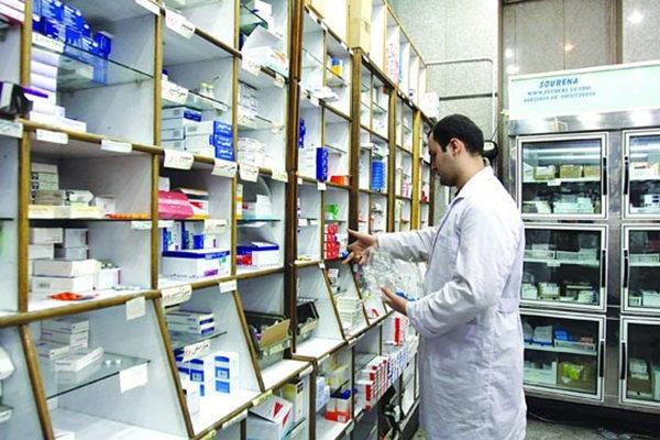 تبعات عرضه داروهای مخدر در داروخانه ها