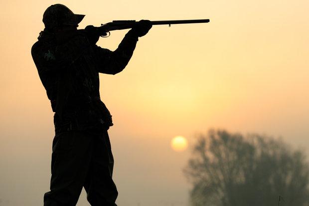 مدافع سرسخت شکار عضو هیئتمدیره صندوق ملی محیط زیست شد