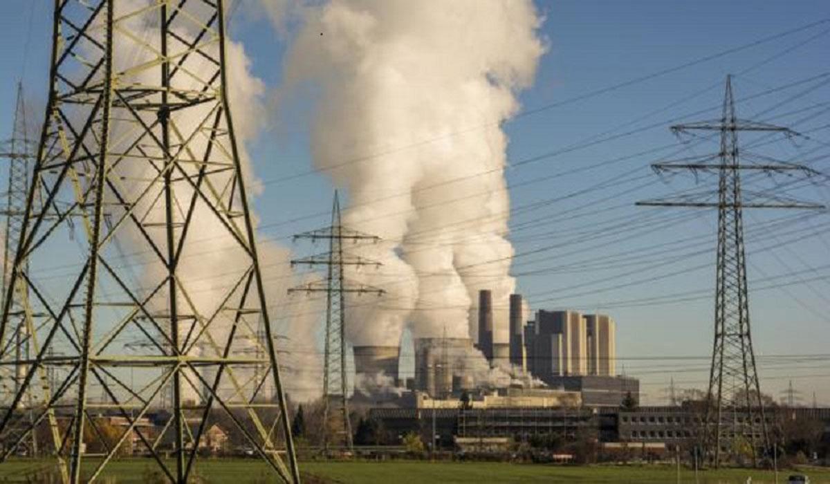افزایش میزان دی اکسید کربن از گرمایش زمین خطرناک تر است