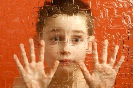 بیماران اوتیسم نیازمند مراکز آموزشی