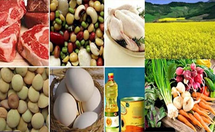 ایجاد شبکه محصول سالم، سرطان در کشور را کاهش میدهد