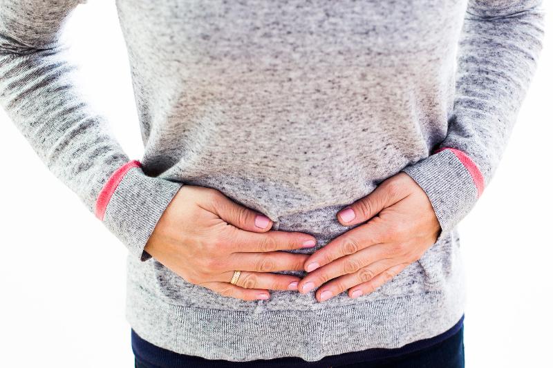 جراحی برداشت تخمدان، چرا و چگونه