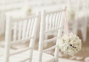 سیاه بختی در ازدواجهای سفید
