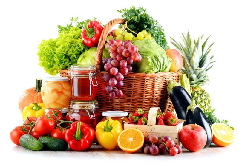 16 مواد غذایی که هرگز نباید در خانه ذخیره شوند