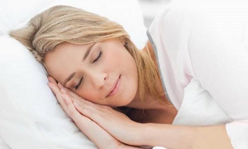 این ناراحتیها خواب عمیق را مختل میکند