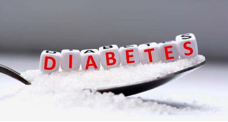 چطور دیابت را کنترل کنیم؟