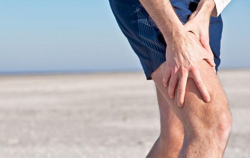 اگر پس از ورزش کردن عضلاتتان درد می گیرد، بخوانید