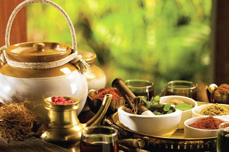 مُصلح های مواد غذایی پرمصرف در طب سنتی