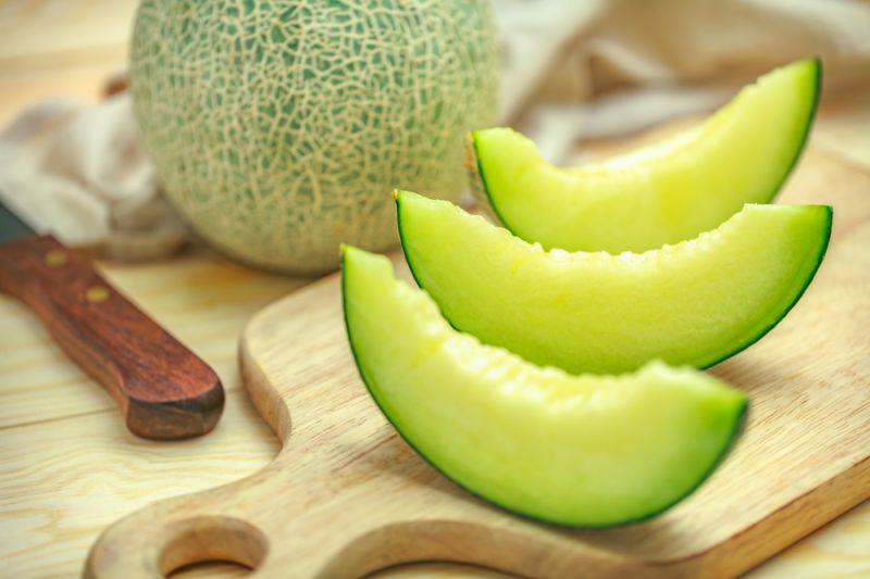 این میوه از گرمازدگی نجاتتان میدهد