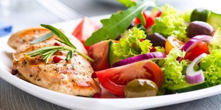۱۲ ماده غذایی موثر برای رشد قد کودکان