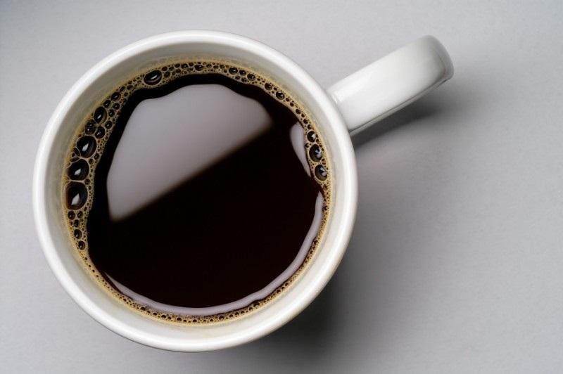 همه چیز درباره تلخی های قهوه