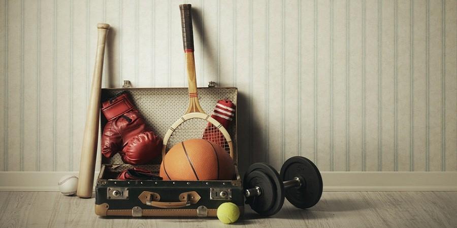 چند راهکار ساده و کاربردی برای ورزش کردن در سفر
