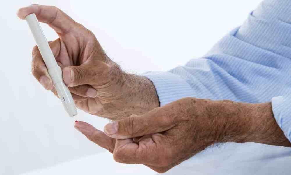 کافئین جایگزین انسولین برای دیابتی ها می شود