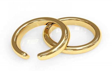 طلاق انحراف و آسیب اجتماعی نیست