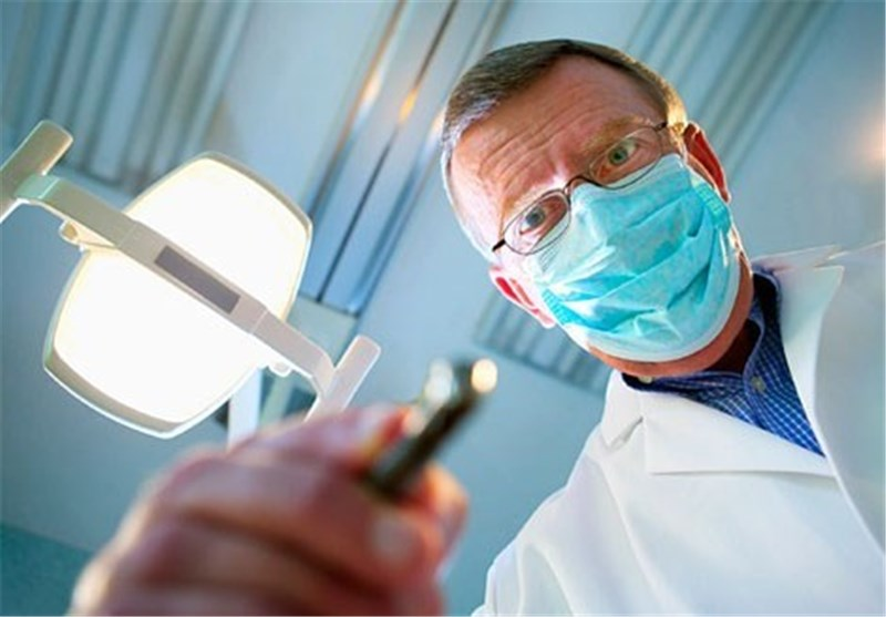 بهترین روش برای مراقبت و درمان دندان حادثه دیده