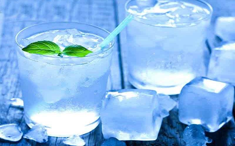 حتی در گرمای شدید هم این نوشیدنی را نخورید