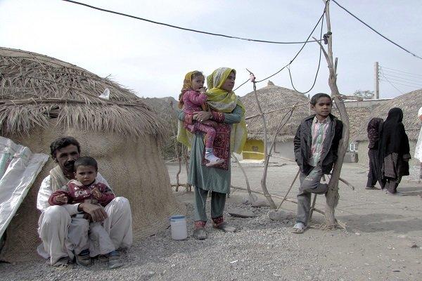 حل مشکل بیشناسنامهها در جنوب کرمان