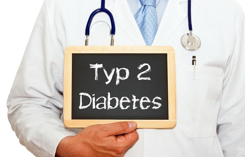 رنگدانه ی خطرناکی که شما را مبتلا به دیابت نوع دو می کند