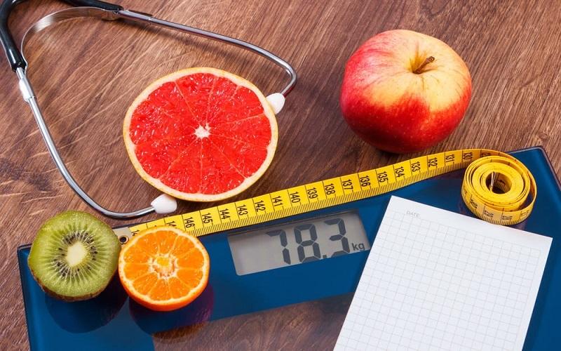 مبارزه با دیابت با بهرهگیری از گیاهان دارویی