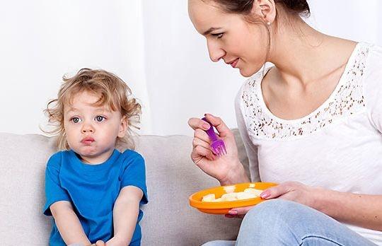 طرز تهیه پوره هویج برای نوزاد به ۳ روش مختلف و بسیار آسان