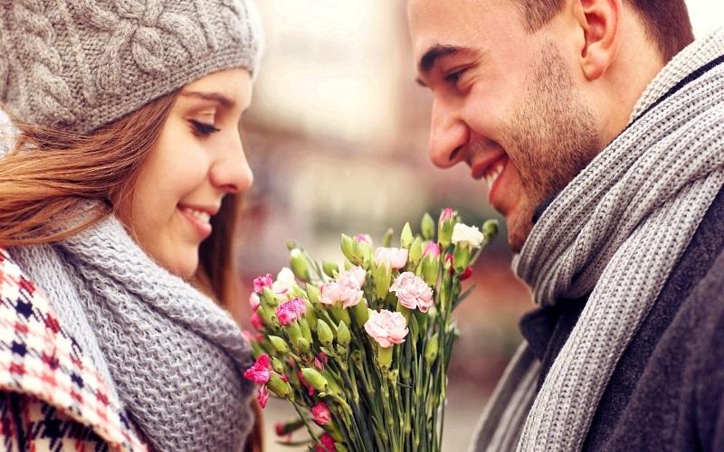 چرا مردها دختران سرسخت را بیشتر دوست دارند؟