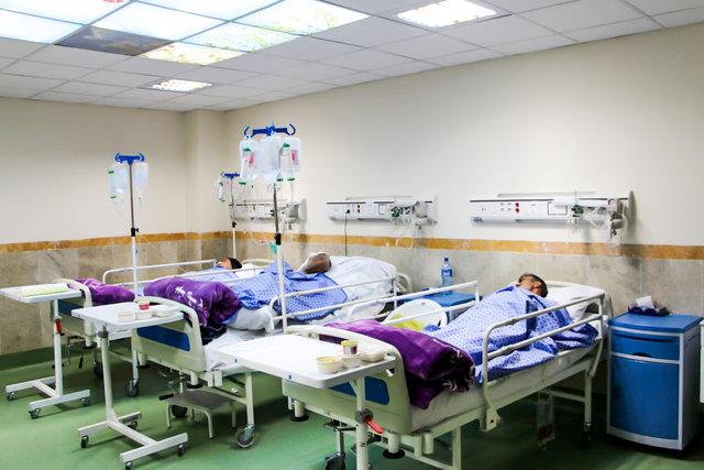 مظلوم ترین بیماران کدامند؟