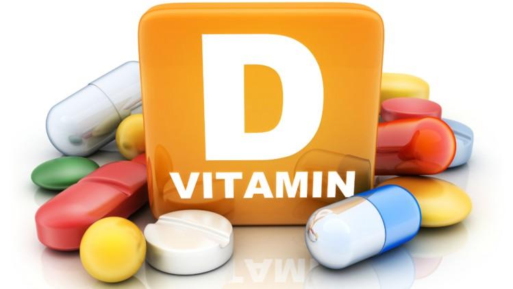 دانستنیهایی جالب درباره ویتامین D