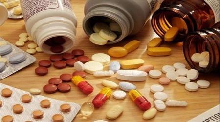 واکنش وزیر بهداشت به مافیای دارو
