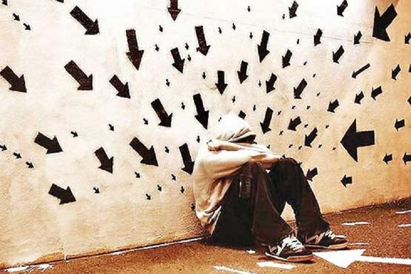 گسترش آسیبهای اجتماعی در مدارس